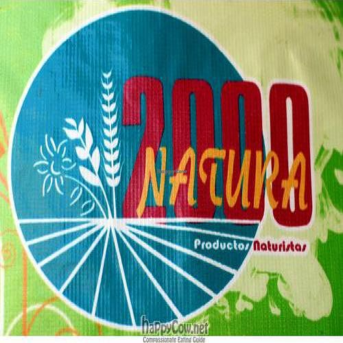 """Photo of Natura 2000  by <a href=""""/members/profile/koltschasta"""">koltschasta</a> <br/> May 25, 2011  - <a href='/contact/abuse/image/26792/8794'>Report</a>"""
