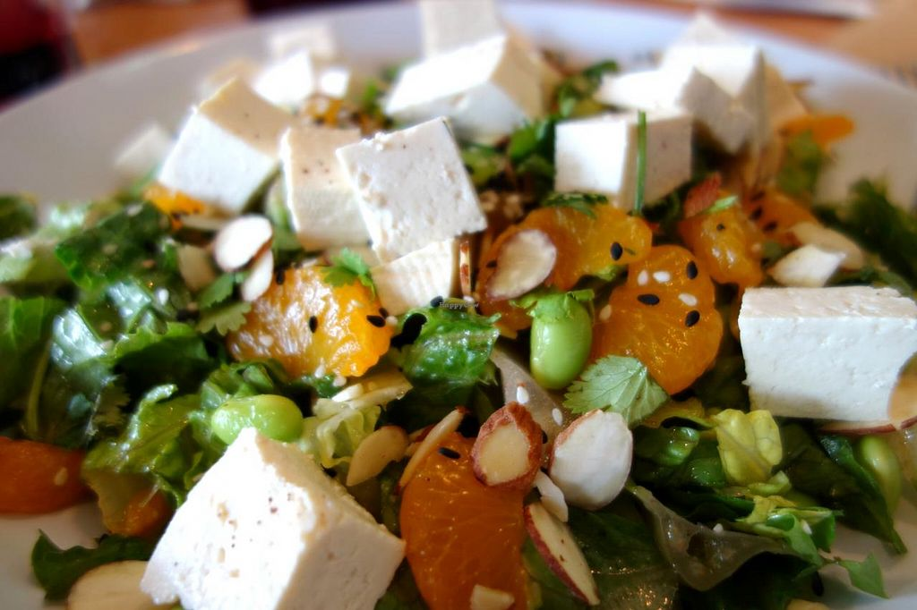 """Photo of Pure Healthy Eatery  by <a href=""""/members/profile/Gudrun"""">Gudrun</a> <br/>Pure Healthy Eatery <br/> April 13, 2015  - <a href='/contact/abuse/image/26793/98859'>Report</a>"""