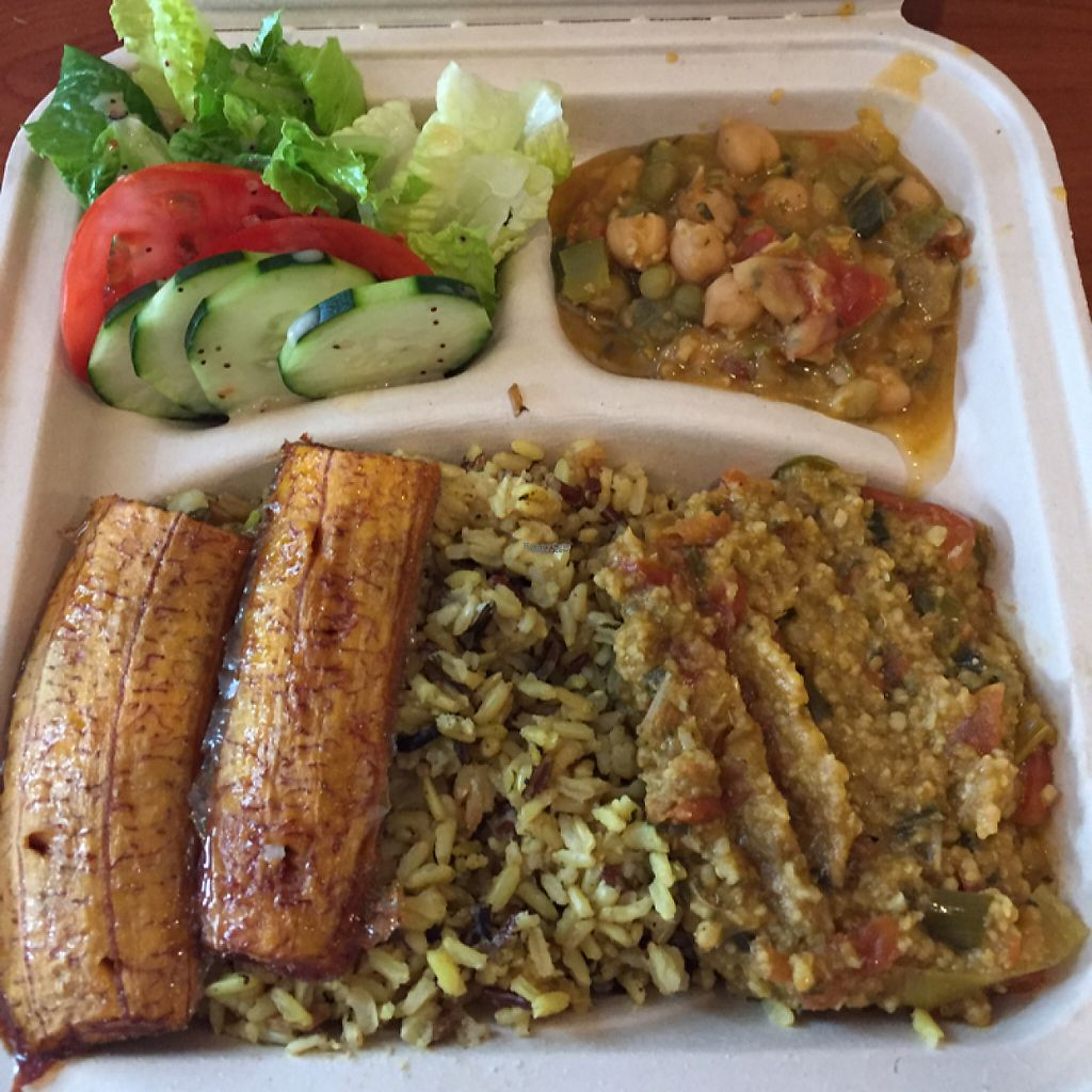 """Photo of Konata's Restaurant  by <a href=""""/members/profile/VeneGringo"""">VeneGringo</a> <br/>amazing meal today! <br/> January 3, 2017  - <a href='/contact/abuse/image/26798/207801'>Report</a>"""