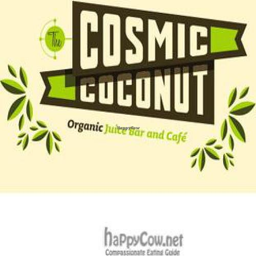 """Photo of CLOSED: Cosmic Coconut  by <a href=""""/members/profile/CosmicCoconut"""">CosmicCoconut</a> <br/> June 1, 2011  - <a href='/contact/abuse/image/26832/8941'>Report</a>"""