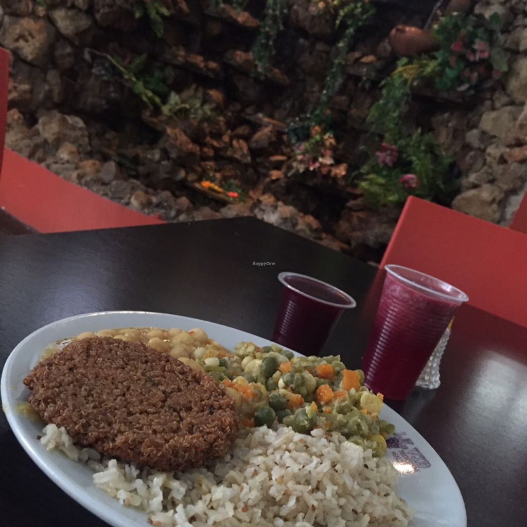"""Photo of Viva Mejor  by <a href=""""/members/profile/TattCastillo"""">TattCastillo</a> <br/>my lunch <br/> June 20, 2016  - <a href='/contact/abuse/image/26837/155149'>Report</a>"""