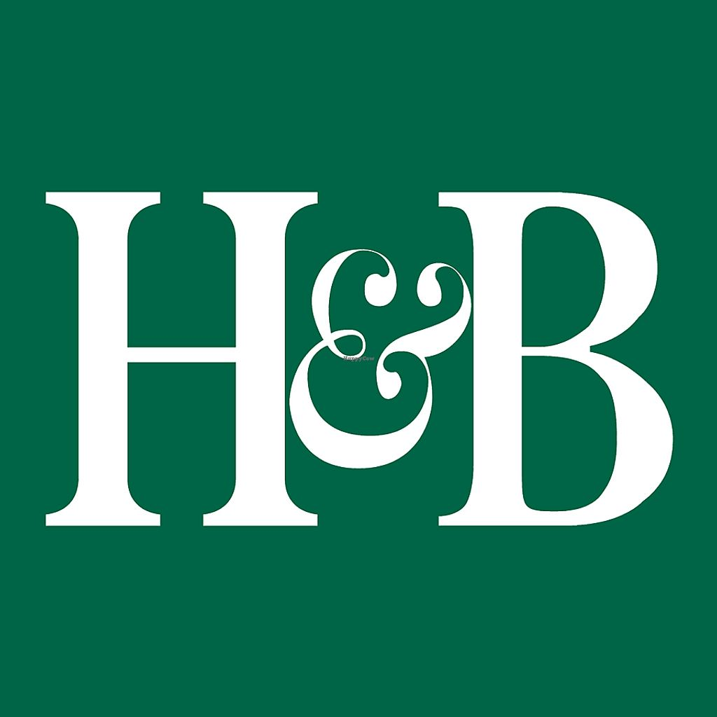"Photo of Holland and Barrett  by <a href=""/members/profile/community5"">community5</a> <br/>Holland and Barrett <br/> July 8, 2017  - <a href='/contact/abuse/image/26902/277703'>Report</a>"