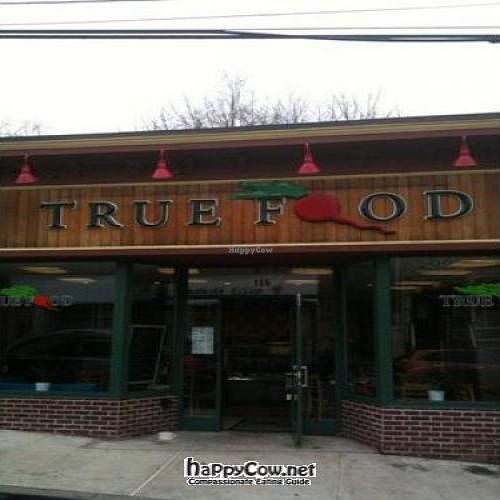 """Photo of True Food  by <a href=""""/members/profile/garynyack"""">garynyack</a> <br/> December 14, 2011  - <a href='/contact/abuse/image/27006/13923'>Report</a>"""