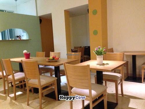 "Photo of Crucina Restaurante  by <a href=""/members/profile/Dalibor"">Dalibor</a> <br/>interier <br/> July 27, 2013  - <a href='/contact/abuse/image/27102/52289'>Report</a>"