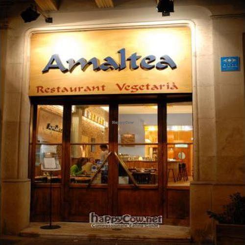 "Photo of Amaltea  by <a href=""/members/profile/mahajana"">mahajana</a> <br/> January 16, 2011  - <a href='/contact/abuse/image/2720/7071'>Report</a>"