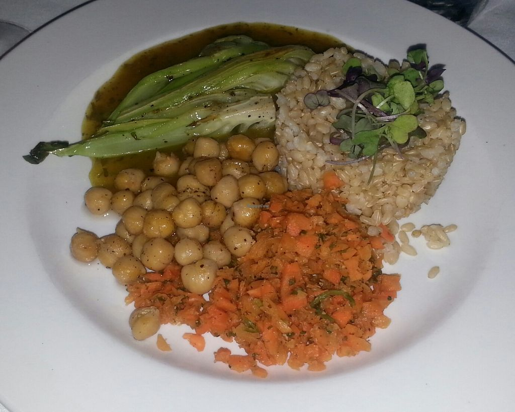"Photo of CLOSED: Devon's  by <a href=""/members/profile/slithers"">slithers</a> <br/>Moroccan curry (dinner) <br/> September 15, 2015  - <a href='/contact/abuse/image/27255/117883'>Report</a>"