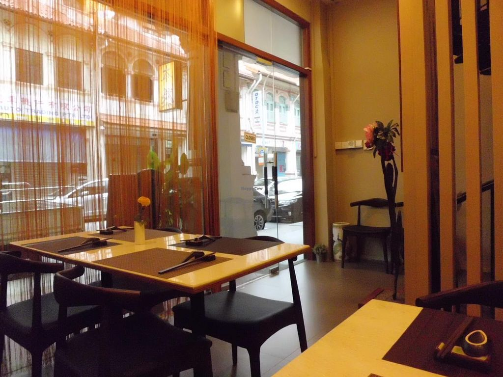"""Photo of Honzen Cafe  by <a href=""""/members/profile/Peace%20..."""">Peace ...</a> <br/>Honzen @ 41 Sam Leong Road  <br/> January 25, 2014  - <a href='/contact/abuse/image/27260/63113'>Report</a>"""