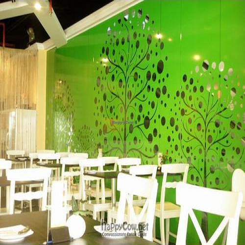 """Photo of Honzen Cafe  by <a href=""""/members/profile/Peace%20..."""">Peace ...</a> <br/>Honzen Cafe <br/> July 25, 2011  - <a href='/contact/abuse/image/27260/9809'>Report</a>"""