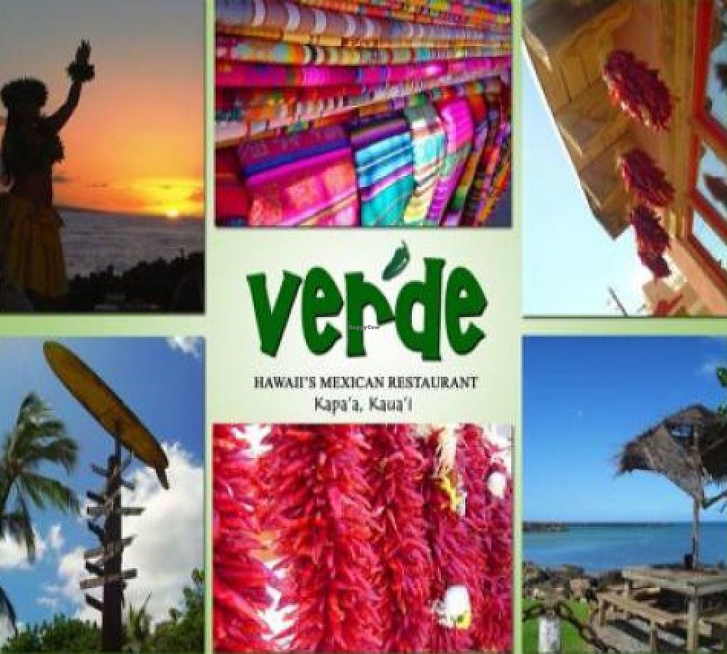"""Photo of Verde Restaurant  by <a href=""""/members/profile/nirmal"""">nirmal</a> <br/> December 2, 2011  - <a href='/contact/abuse/image/27306/196344'>Report</a>"""