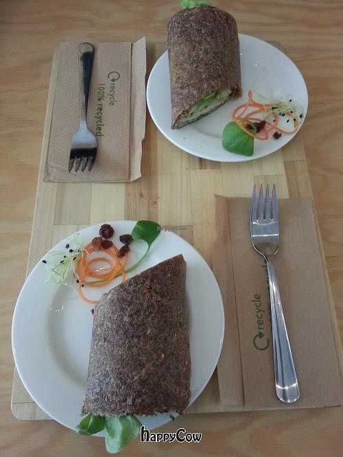 """Photo of eten vol leven  by <a href=""""/members/profile/Fer"""">Fer</a> <br/>Wrap <br/> April 1, 2013  - <a href='/contact/abuse/image/27346/46354'>Report</a>"""