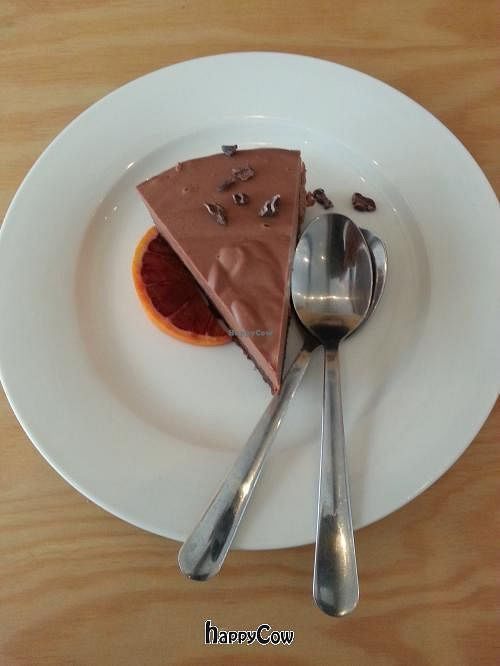 """Photo of eten vol leven  by <a href=""""/members/profile/Fer"""">Fer</a> <br/>Sweet <br/> April 1, 2013  - <a href='/contact/abuse/image/27346/46356'>Report</a>"""