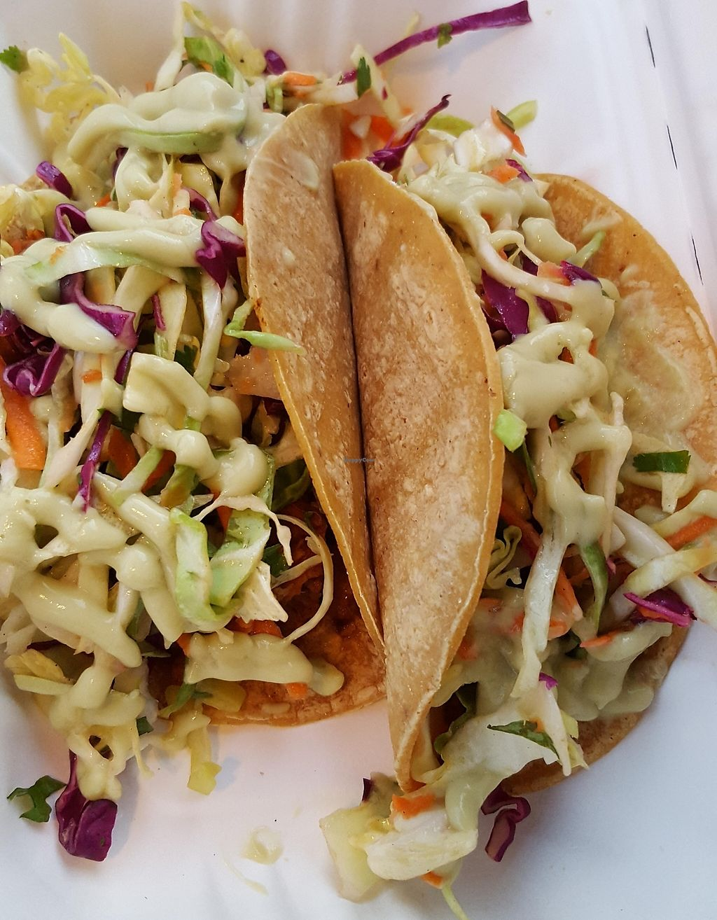 """Photo of CLOSED: Baagan  by <a href=""""/members/profile/MurphyDani"""">MurphyDani</a> <br/>Roasted chipotle tacos <br/> December 16, 2015  - <a href='/contact/abuse/image/27372/194236'>Report</a>"""