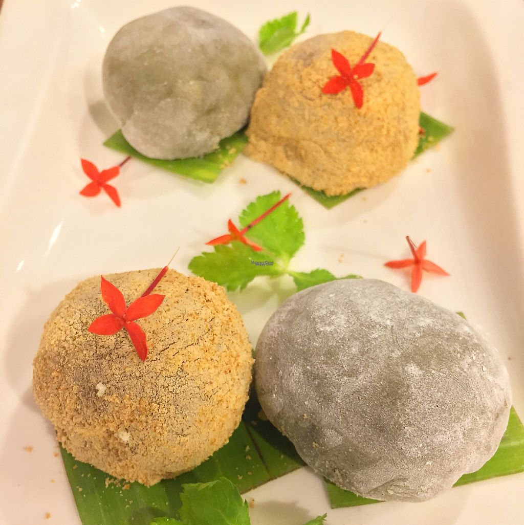 """Photo of Sustaina  by <a href=""""/members/profile/MyVeganJoy"""">MyVeganJoy</a> <br/>Japanese sweets :) <br/> March 3, 2017  - <a href='/contact/abuse/image/27429/232189'>Report</a>"""
