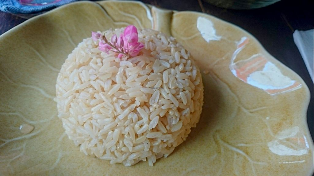"Photo of Anotai  by <a href=""/members/profile/zani_eats_a_leaf"">zani_eats_a_leaf</a> <br/>even the rice is pretty :) <br/> December 14, 2015  - <a href='/contact/abuse/image/2766/128513'>Report</a>"