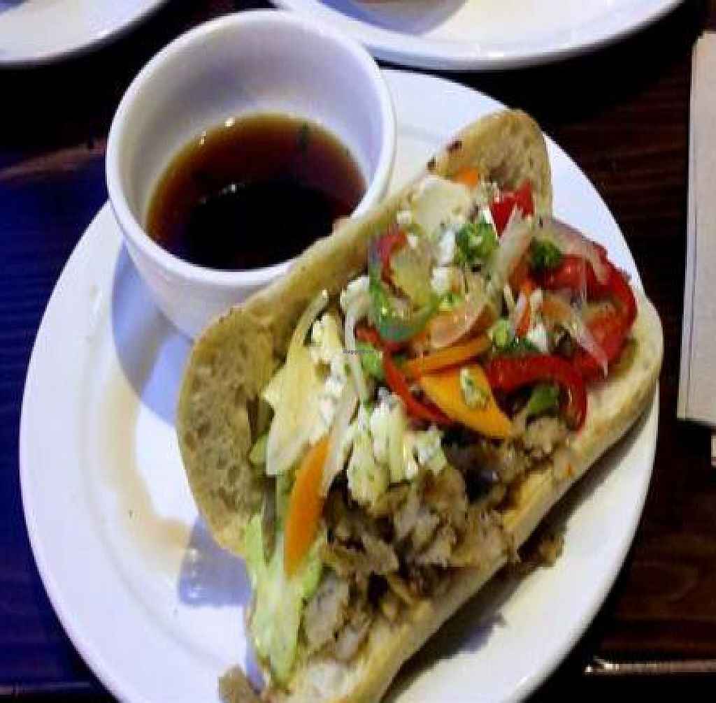 """Photo of Native Foods - Wicker Park  by <a href=""""/members/profile/SynthVegan"""">SynthVegan</a> <br/> August 26, 2011  - <a href='/contact/abuse/image/27740/194807'>Report</a>"""