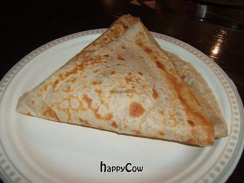 Photo of CLOSED: Crepe Des Amis  by CrepedesAmis <br/> October 14, 2012  - <a href='/contact/abuse/image/27860/39115'>Report</a>