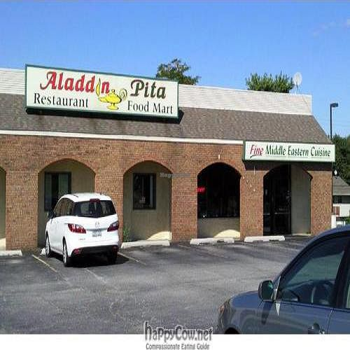 """Photo of Aladdin Pita  by <a href=""""/members/profile/happycowgirl"""">happycowgirl</a> <br/> September 21, 2011  - <a href='/contact/abuse/image/27879/10750'>Report</a>"""