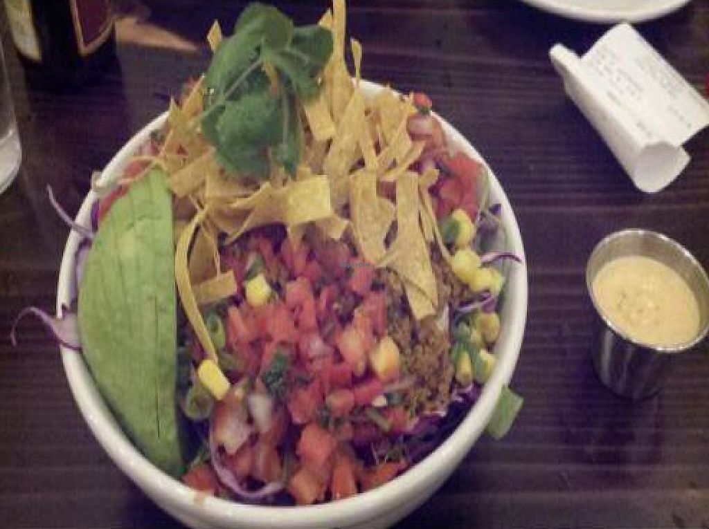 """Photo of Native Foods - Lakeview  by <a href=""""/members/profile/SynthVegan"""">SynthVegan</a> <br/> October 10, 2011  - <a href='/contact/abuse/image/27914/192004'>Report</a>"""