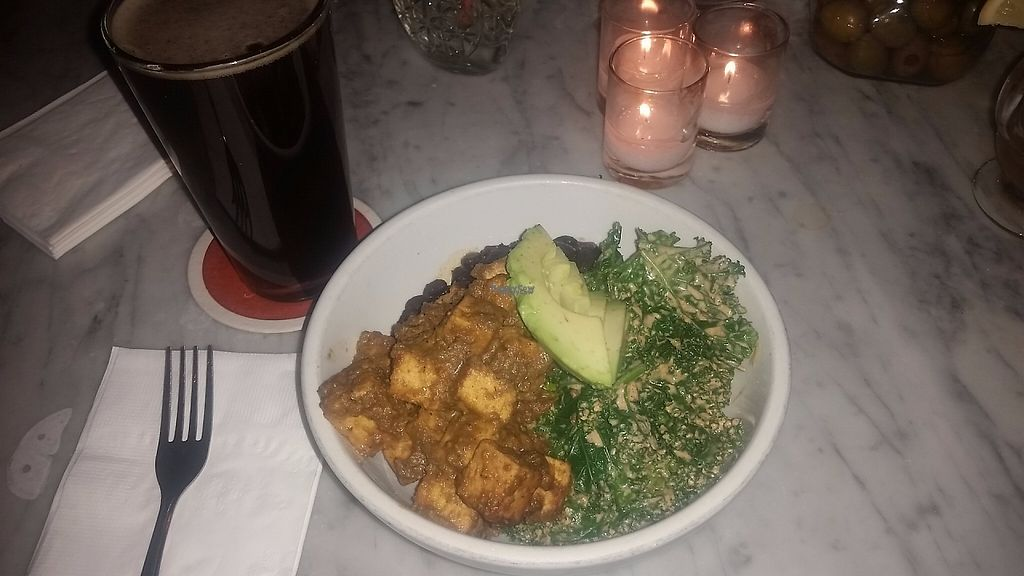 """Photo of Sweet Hereafter  by <a href=""""/members/profile/CorissaMarie"""">CorissaMarie</a> <br/>Jamaican bowl  <br/> January 16, 2017  - <a href='/contact/abuse/image/27937/212519'>Report</a>"""