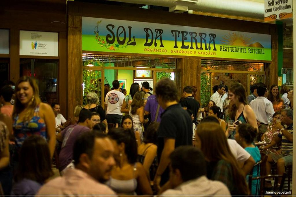 """Photo of Sol da Terra  by <a href=""""/members/profile/community"""">community</a> <br/>inside <br/> February 20, 2014  - <a href='/contact/abuse/image/28053/64603'>Report</a>"""