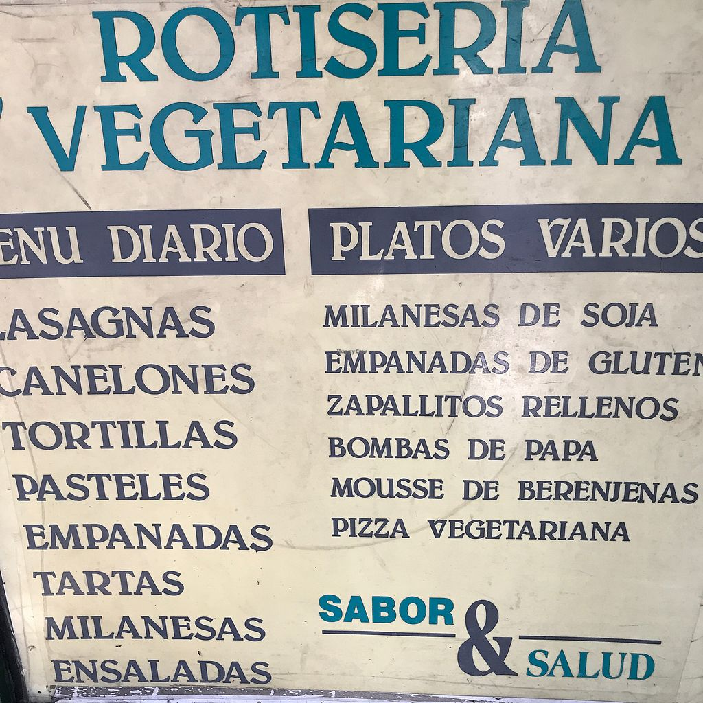 """Photo of El Retamo  by <a href=""""/members/profile/earthville"""">earthville</a> <br/>Menu <br/> September 15, 2017  - <a href='/contact/abuse/image/2811/304569'>Report</a>"""