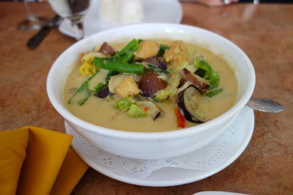 "Photo of Ploy Thai Cuisine  by <a href=""/members/profile/Gudrun"">Gudrun</a> <br/>Ploy Thai Cuisine <br/> April 13, 2015  - <a href='/contact/abuse/image/28266/98881'>Report</a>"