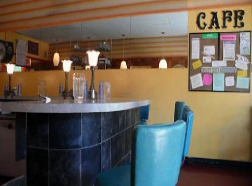 """Photo of Paradox Palace Cafe  by <a href=""""/members/profile/quarrygirl"""">quarrygirl</a> <br/>Paradox Palace Cafe <br/> December 27, 2011  - <a href='/contact/abuse/image/2826/189991'>Report</a>"""