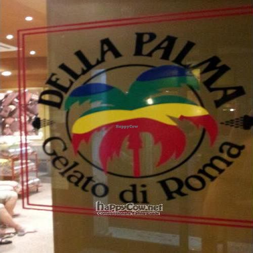 "Photo of Gelateria Della Palma  by <a href=""/members/profile/Earth%20Angel%20Outreach"">Earth Angel Outreach</a> <br/>Della Palma <br/> September 16, 2011  - <a href='/contact/abuse/image/28300/10634'>Report</a>"