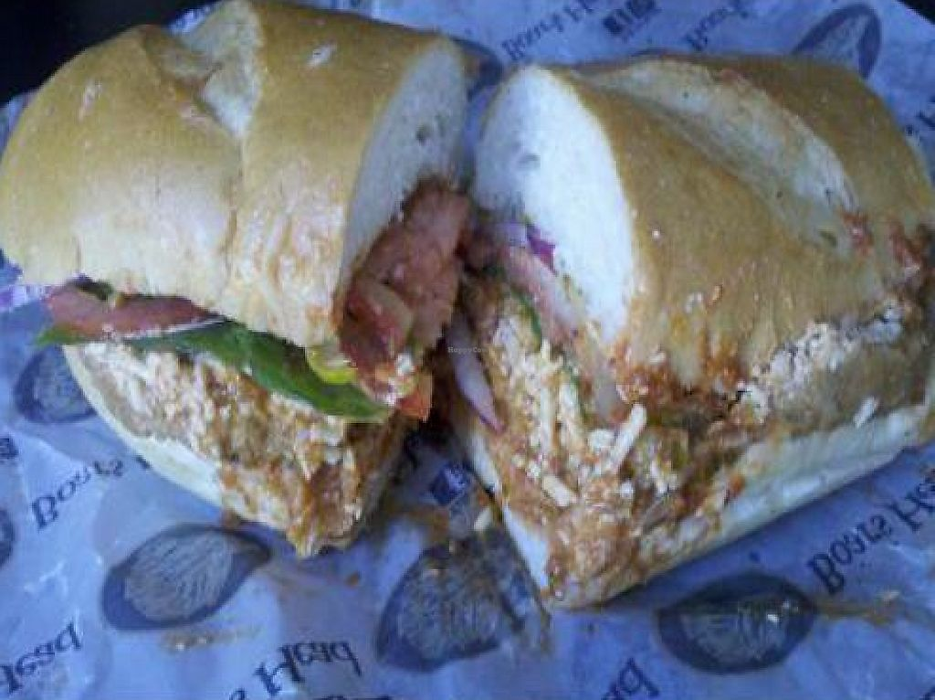 """Photo of REMOVED: New York Deli  by <a href=""""/members/profile/SynthVegan"""">SynthVegan</a> <br/> October 10, 2011  - <a href='/contact/abuse/image/28323/192003'>Report</a>"""
