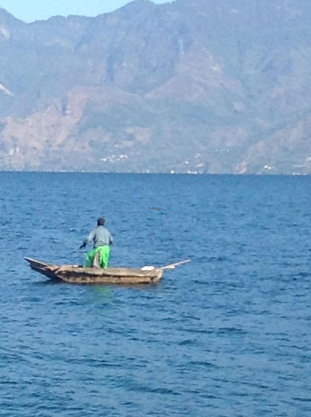 "Photo of Lake Villa Guatemala Vegan Retreats  by <a href=""/members/profile/DouglasHaynes"">DouglasHaynes</a> <br/>Every morning <br/> April 16, 2014  - <a href='/contact/abuse/image/28451/67739'>Report</a>"