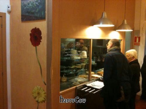 "Photo of Macrobiotic Zen  by <a href=""/members/profile/JenniferKoukla"">JenniferKoukla</a> <br/>buffet <br/> January 3, 2013  - <a href='/contact/abuse/image/28703/42230'>Report</a>"