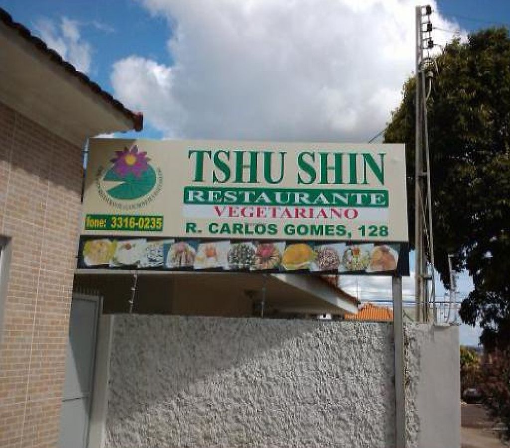 "Photo of Tshu Shin  by <a href=""/members/profile/rodrigosprimo"">rodrigosprimo</a> <br/> October 21, 2011  - <a href='/contact/abuse/image/28842/192355'>Report</a>"