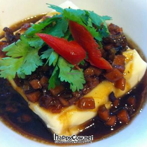 """Photo of Coya Healthy Cuisine  by <a href=""""/members/profile/william79"""">william79</a> <br/> December 13, 2011  - <a href='/contact/abuse/image/28870/13913'>Report</a>"""