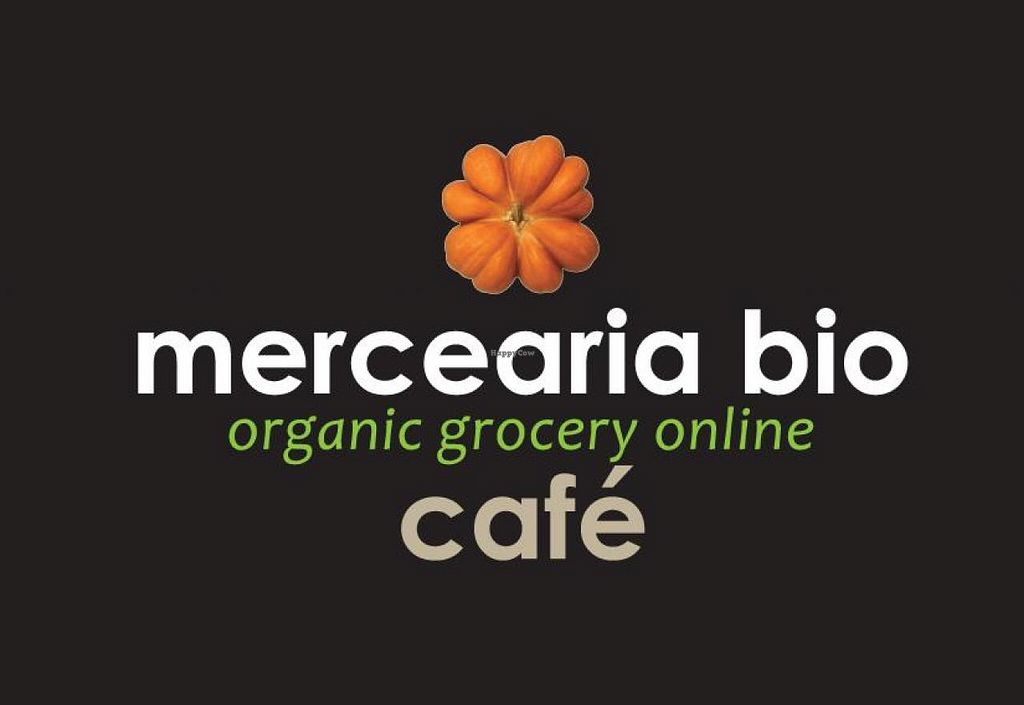 """Photo of Mercearia Bio  by <a href=""""/members/profile/community"""">community</a> <br/>logo <br/> April 29, 2014  - <a href='/contact/abuse/image/28909/68965'>Report</a>"""