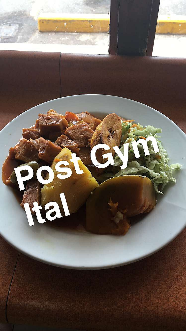 "Photo of New Leaf  by <a href=""/members/profile/ChristopherInfantry"">ChristopherInfantry</a> <br/>great food to eat after working out  <br/> July 15, 2017  - <a href='/contact/abuse/image/28935/280746'>Report</a>"