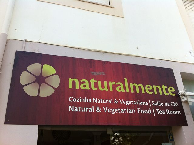 """Photo of Naturalmente  by <a href=""""/members/profile/zippper4"""">zippper4</a> <br/>Front of the restaurant (September 2016) <br/> September 5, 2016  - <a href='/contact/abuse/image/29051/173764'>Report</a>"""