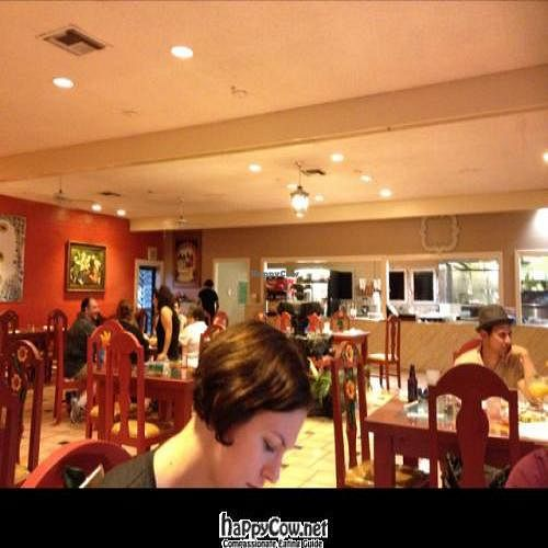 "Photo of El Papagayo  by <a href=""/members/profile/ashwinn"">ashwinn</a> <br/>interior <br/> July 15, 2012  - <a href='/contact/abuse/image/29059/34512'>Report</a>"