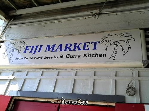 Photo of Fiji Market and Curry Shop  by krazykat <br/>The store front <br/> April 8, 2013  - <a href='/contact/abuse/image/29238/46745'>Report</a>