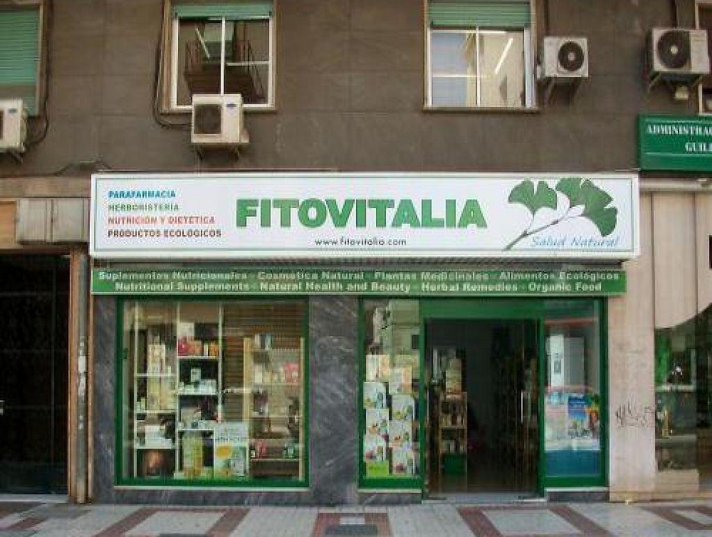 "Photo of Fitovitalia  by <a href=""/members/profile/InmaRuiz"">InmaRuiz</a> <br/> November 27, 2011  - <a href='/contact/abuse/image/29268/194454'>Report</a>"