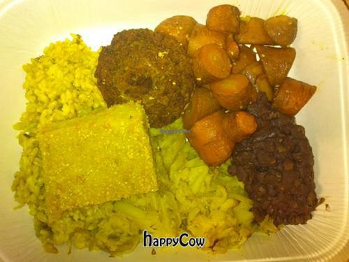 """Photo of Mens Sana - Teodosio  by <a href=""""/members/profile/AlessandroPalmesi"""">AlessandroPalmesi</a> <br/>my dinner!  <br/> April 9, 2013  - <a href='/contact/abuse/image/29328/46762'>Report</a>"""