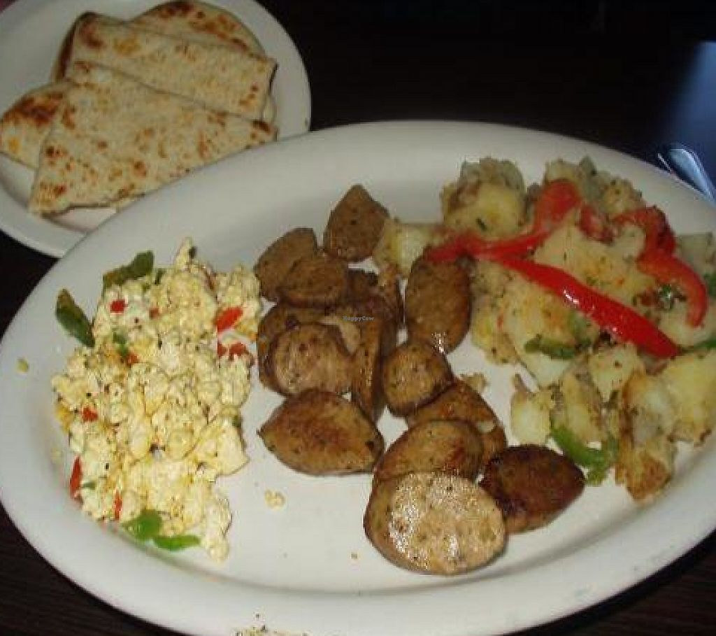 "Photo of CLOSED: Jayyid Harvest  by <a href=""/members/profile/PennsyltuckyVeggie"">PennsyltuckyVeggie</a> <br/>Italian Sausage, Peppers & Onions