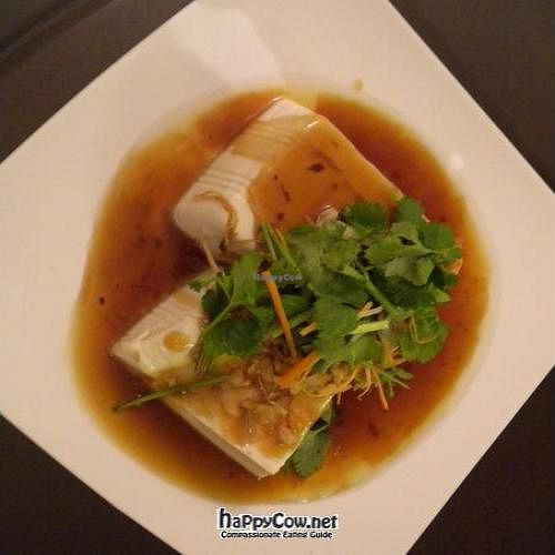 """Photo of The Origin  by <a href=""""/members/profile/kenix"""">kenix</a> <br/>cold tofu <br/> January 16, 2012  - <a href='/contact/abuse/image/29461/23960'>Report</a>"""