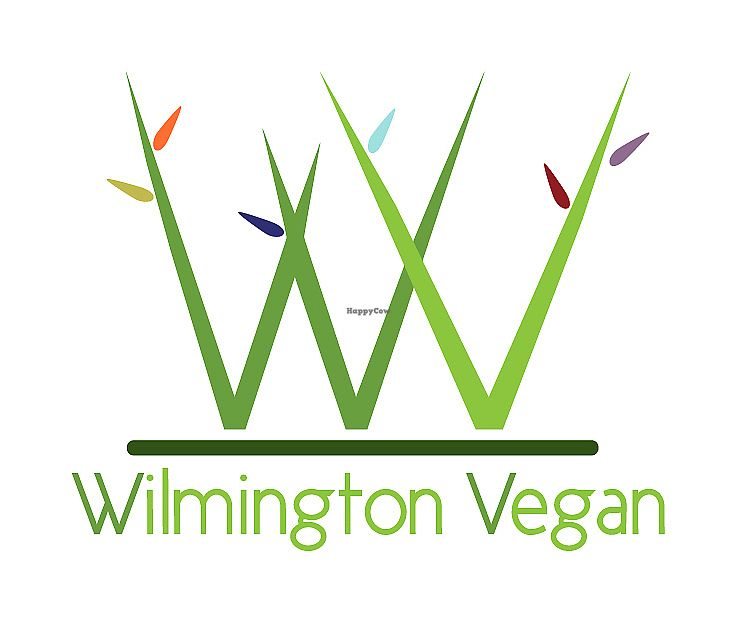 "Photo of Wilmington Vegan  by <a href=""/members/profile/suecag"">suecag</a> <br/>Wilmington Vegan <br/> July 18, 2017  - <a href='/contact/abuse/image/29492/281661'>Report</a>"