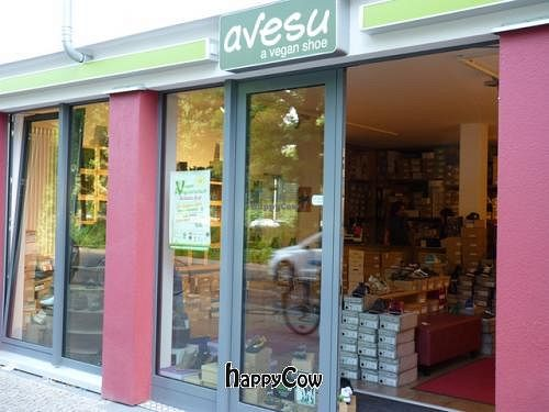 """Photo of avesu - Schivelbeiner  by <a href=""""/members/profile/Nihacc"""">Nihacc</a> <br/>Avesu <br/> May 29, 2013  - <a href='/contact/abuse/image/29550/48890'>Report</a>"""
