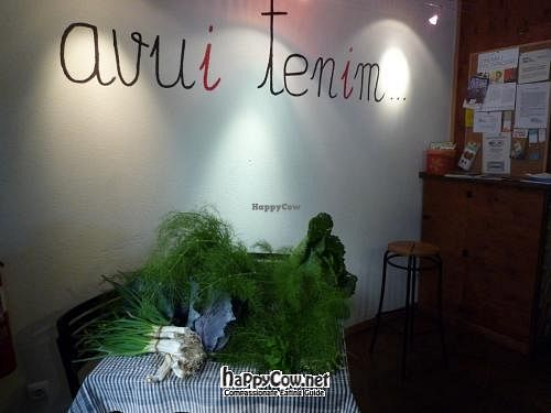 """Photo of CLOSED: Avui Tenim  by <a href=""""/members/profile/Associacio%20Avui%20teni"""">Associacio Avui teni</a> <br/> March 22, 2012  - <a href='/contact/abuse/image/29667/29762'>Report</a>"""