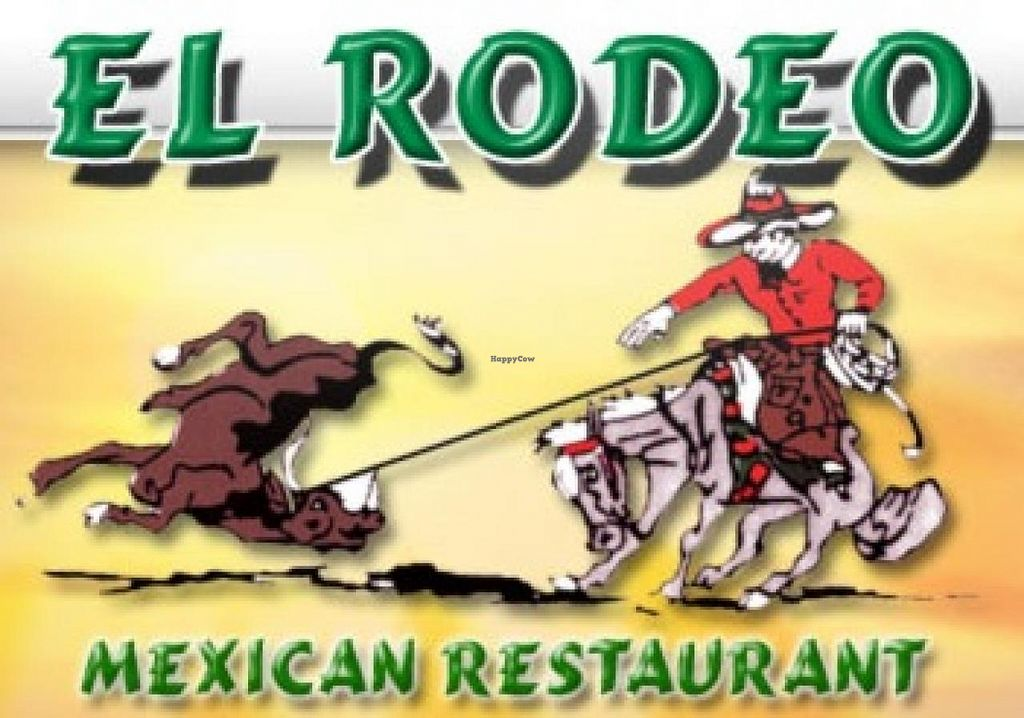 """Photo of El Rodeo  by <a href=""""/members/profile/community"""">community</a> <br/>El Rodeo  <br/> March 16, 2015  - <a href='/contact/abuse/image/29689/95849'>Report</a>"""