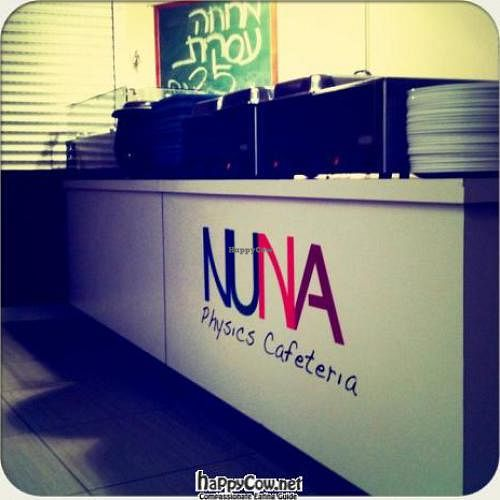 "Photo of Nuna Cafe   by <a href=""/members/profile/yossiv"">yossiv</a> <br/>The bar of Nuna cafe <br/> December 29, 2011  - <a href='/contact/abuse/image/29779/15893'>Report</a>"