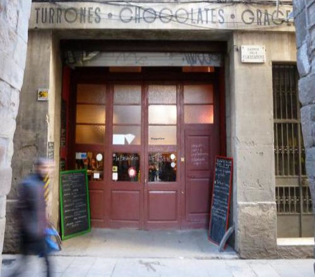 """Photo of CLOSED: La Bascula  by <a href=""""/members/profile/hack_man"""">hack_man</a> <br/> January 1, 2012  - <a href='/contact/abuse/image/29824/205151'>Report</a>"""