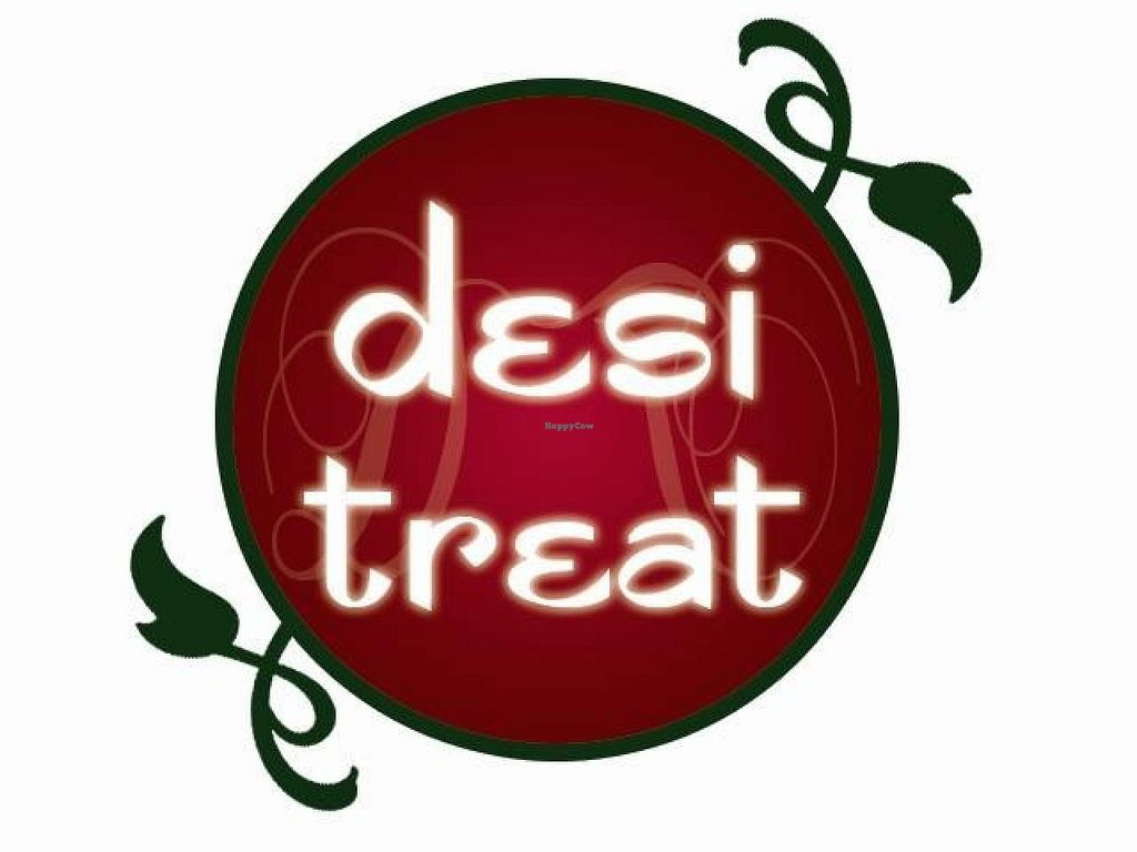 """Photo of Desi Treat  by <a href=""""/members/profile/community"""">community</a> <br/>Desi Treat  <br/> March 15, 2015  - <a href='/contact/abuse/image/29870/95783'>Report</a>"""