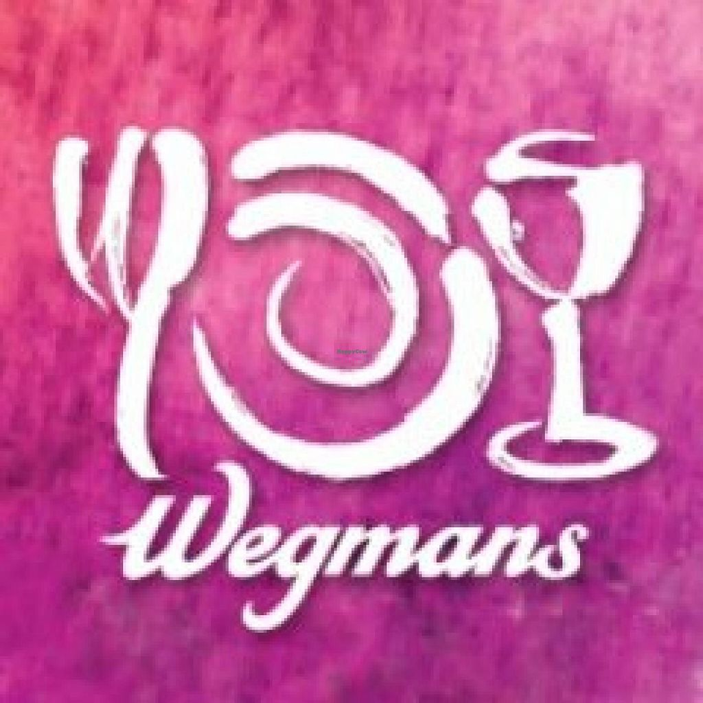"""Photo of Wegmans  by <a href=""""/members/profile/community"""">community</a> <br/>Wegmans <br/> March 13, 2014  - <a href='/contact/abuse/image/29919/65847'>Report</a>"""